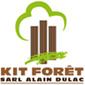 kit-foret